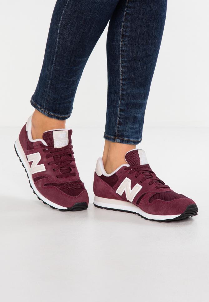 New Balance - Abbigliamento,Scarpe,Accessori In Linea Vendita ...